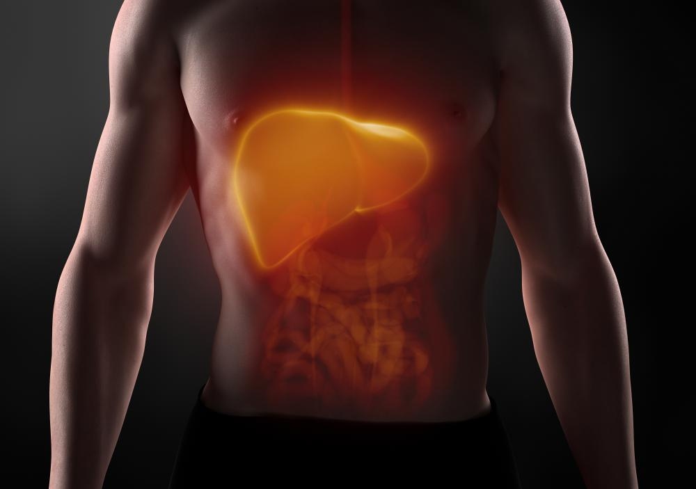 High levels of threonine may cause severe liver problems.